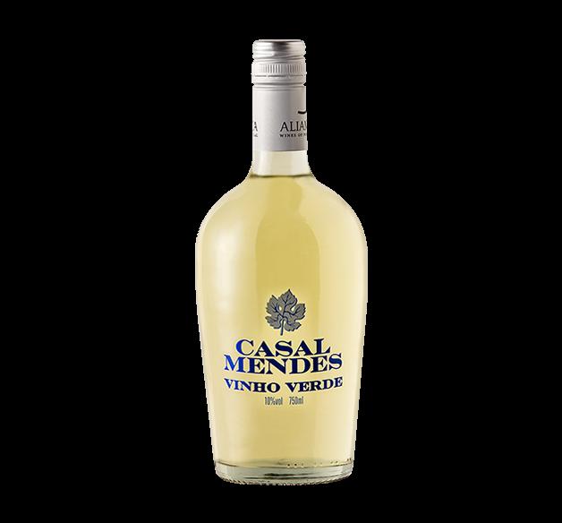CASAL MENDES   - Vinho Verde