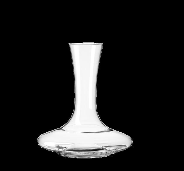 CARAFE 1,500 ml